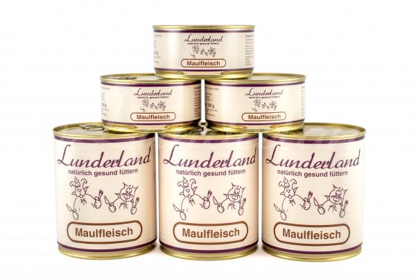 Lunderland-Dosenfleisch-Maulfleisch