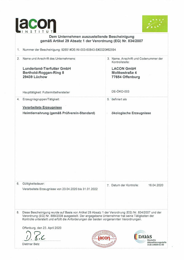 lunderland-bio-zertifikat6Z0cfhKsqNeQs