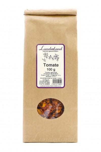 Tomatenflocke