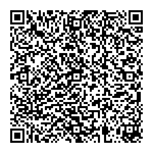 qr-kontaktdaten